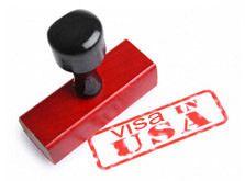 Cтуденческая виза в США