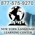 rusrek.com: New York language center