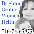 rusrek.com: Brighton Women health