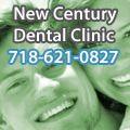 rusrek.com: New Century Dental
