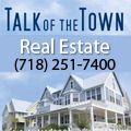 rusrek.com: Talk of the town