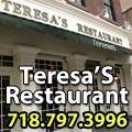 rusrek.com: Teresa's
