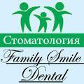 rusrek.com: стоматология Family Smile Dental