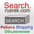 rusrek.com: Search
