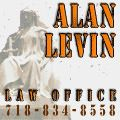 rusrek.com: Alan levin