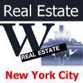 rusrek.com: W real estate