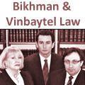rusrek.com: Bikhman & Vinbantel