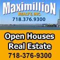 rusrek.com: Maximillion realty