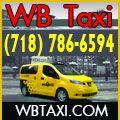 rusrek.com: WB Taxi