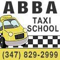 rusrek.com: Abba taxi