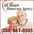 rusrek.com: All Heart