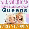 rusrek.com: All American