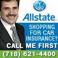 rusrek.com: Allstate