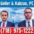 rusrek.com: GK law