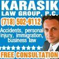 rusrek.com: Karasik