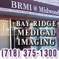 rusrek.com: Bay Ridge Medical