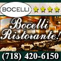 rusrek.com: Bocelli