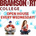 rusrek.com: Bramson ORT College