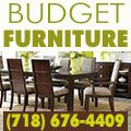 rusrek.com: Budget Furniture
