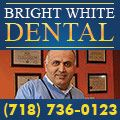 rusrek.com: Bright White Dental