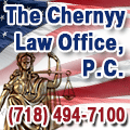 rusrek.com: The Chernyy Law Office, P.C.