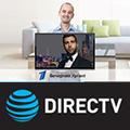 rusrek.com: Directv