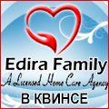 rusrek.com: Edira Family Home Care