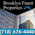 rusrek.com: Brooklyn Fitnes Properties