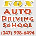 rusrek.com: Fox auto