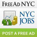 rusrek.com: freead2