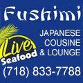 rusrek.com: Fushii