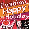 rusrek.com: Fushimi