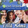 rusrek.com: Villa Roma