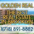 rusrek.com: Golden Real