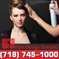 rusrek.com: Hair design