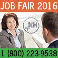 rusrek.com: Job fair