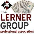 rusrek.com: Lerner group