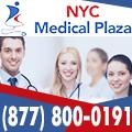 rusrek.com: NYC Medical Plaza