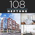 rusrek.com: 108 Neptune