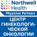 rusrek.com: NORTHWELL HEALTH