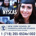 rusrek.com: NYSCAS