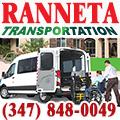 rusrek.com: Ranneta