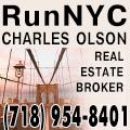 rusrek.com: runnyc.png