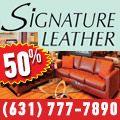 rusrek.com: Signature leather