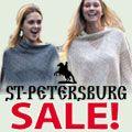 rusrek.com: StPetersburg