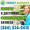 rusrek.com: target4.png