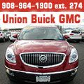 rusrek.com: Union Buick GMC