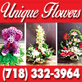 rusrek.com: Unique flowers