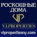 rusrek.com: vip