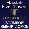 rusrek.com: VIProperies
